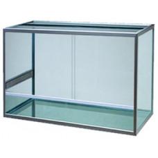 Terrarium aluram - 65x34x50 cm - 110 liter