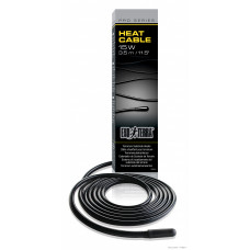 Exo-Terra Heat Cable - 15W 3.5m