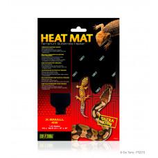 Exo-Terra Heat Mat X-Small 4W