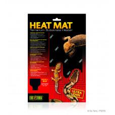 Exo-Terra Heat Mat Small 8W
