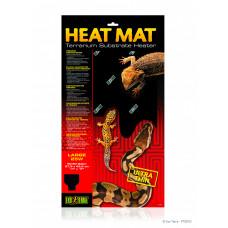 Exo-Terra Heat Mat Large 25W