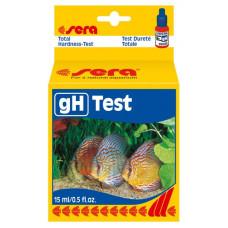 gH Test