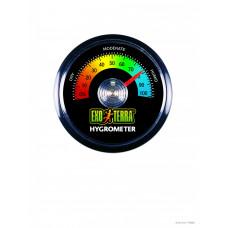 Exo-Terra Analog Hygrometer