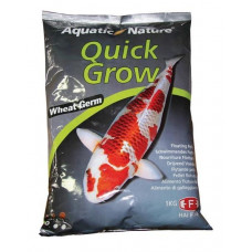 Quick Grow Small - 1 Kg