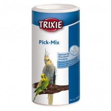 Pick-Mix Fodertillskott - 125 g