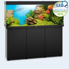 JUWEL akvarium Rio 450 - LED