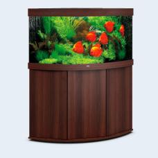 JUWEL akvarium Trigon 350 - LED