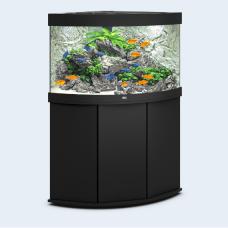 JUWEL akvarium Trigon 190 - LED