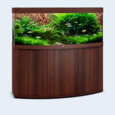 JUWEL akvarium Vision 450 - LED