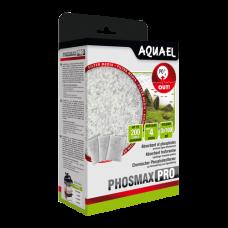 PhosMax Pro - 1 liter