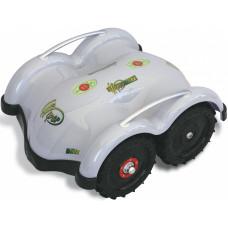 Robotgräsklippare Blitz