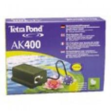TetraPond AK400 - Luftningsset