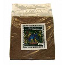 Jungle Background Mat - 40x40x1,2 cm - 4 pack