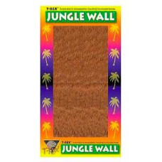 Jungle Wall - 75x30cm
