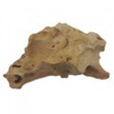 Hole Rock Module 1B - 40x26x14 cm