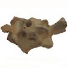 Hole Rock Module 3C - 33x21x13 cm