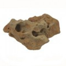 Hole Rock Module 5D - 34x22x10 cm