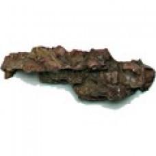 Planteau Rock Burundi - 24x8x7cm