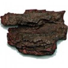 Planteau Rock Kongo - 23x11x15cm