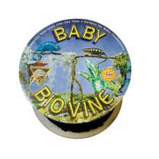 Baby Bio Vine - lösmeter
