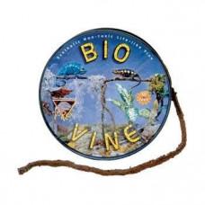 Bio Vine - 2m / 1cm