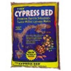 Cypress Bed - 5,5 liter