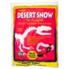 Desert Snow - 900g