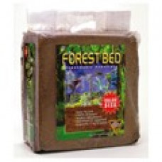 Forest Bed Giant - 5 Kg