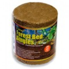 Forest Bed Singles - 6x60g