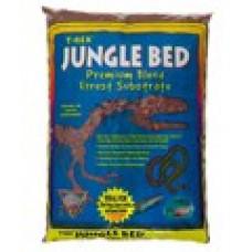 Jungle Bed - 11 liter