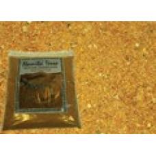 Desertsand 5 Kg - Orange