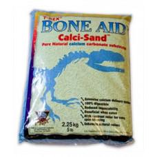 Bone Aid Calci-Sand Blue - 2,25 Kg