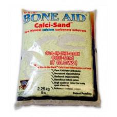 Bone Aid Calci-Sand Glo in the Dark - 2,25 Kg