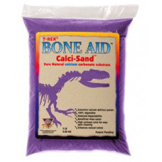 Bone Aid Calci-Sand Purple - 2,25 Kg