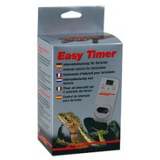 Easy Timer - Invervall Control