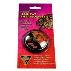 Reptile Habitat Thermometer
