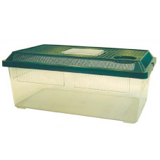 Breeder Box Large - 45x30x17,5cm