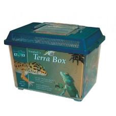 Terra Box Maxi - 39,5x24x31cm