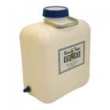 Vattenbehållare - 13 liter
