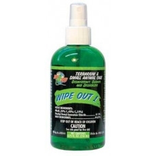 Wipe Out 1 - 258ml
