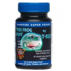 Tree Frog Dust ICB - 50g