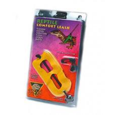 Comfort Leash - XS