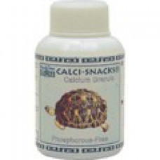 CalviRep Calci Snacks - 50g