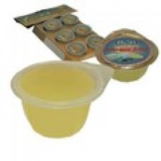 HerbivoRep Vitamin Jelly - 6x16g