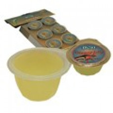Insect Vitamin Jelly - 6x16g