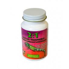 2:1 Caclium/Phosphor - 60g