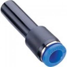 Reduceringslänk 6mm till 4mm - 2st
