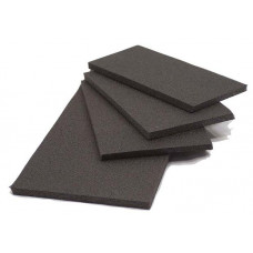 Thermo Safety Pad 120x60cm