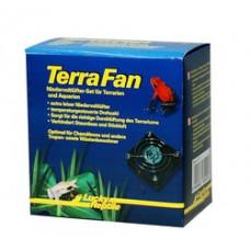 Lucky Reptile Terra Fan Set - 2st fläktar