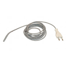 Namiba Terra Thermo Cable 80W - 9m